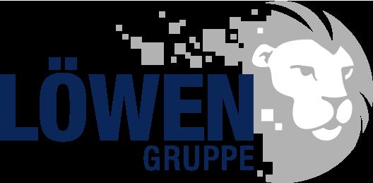 Loewen Gruppe